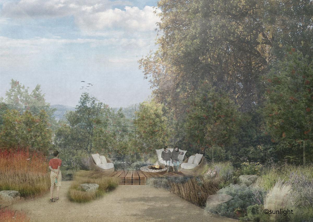 JardínCañicosa©sunlight